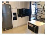 Di Jual Cepat Casa Grande Residence Phase 2, Brand new Furnish, Brand New unit