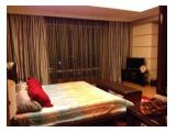 Dijual Private Residences Kempinski 3+1 Bedroom Fullfurnish