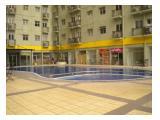 Apartemen The Suites @ Metro Bandung