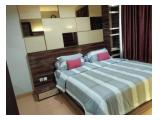 For Sale Apartment Denpasar Residence 1BR Full Furnished