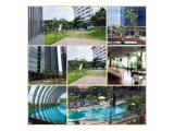 Taman, Kebun, Sky Garden, Sky Swimming Pool, Ground Swimming pool