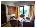Dijual Cepat.. Apartemen Bonavista Residence 2BR, Lebak bulus - Jakarta Selatan.