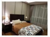Jual Apartemen Providence Park Jakarta Selatan – 3+1 Bedroom Fully Furnished, Brand New Unit - Garansi Tersewa