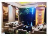 Dijual Apartemen Verde Residence 3 BR