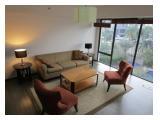 For Sale VERDE Apartment - 170m2 - 2BR - Rp. 6,500,000,000