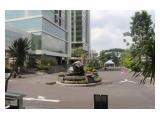 Di Jual Unit di Mataram City Yogyakarta - 1BR Semi Furnished