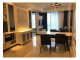 Jual Cepat Apartemen Casagrande Phase 2, Brand new Unit, Brand new Interior, Langsung disewakan, Bagus untuk Investasi, Call me.