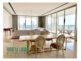For Sale : The Residences at Dharmawangsa (Darmawangsa Residence) Tower 2 (New Tower)