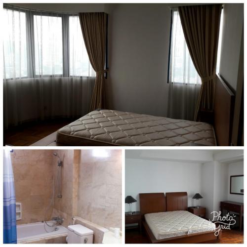 Park Royal Apartments: Park Royale Apartment For Rent / Sale
