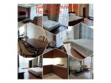 Jual Sewa Apartemen Pakubuwono View dan Residence Full Furnish