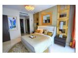 Di Jual Apartement Essence Darmawangsa - 2+1 Unfurnished/ Furnished