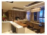 Dijual Murah Apartemen The Elements Kuningan, Jakarta Selatan – Tower 1 – Best Unit Perfect Location by Prasetyo Property