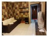 Dijual Apartment Mediterania 2 Tanjung Duren - 3 bedroom Furnished