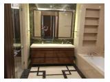 Dijual Apartemen Anandamaya Residence 4+1BR (Private Pool)