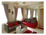 Dijual Cepat Apartemen Casablanca Mansion 2Br 54,5m2 Lantai Rendah View Swimming Pool