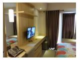 Jual / Sewa Oasis Apartement Cikarang - 1BR Furnished