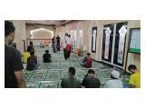 Jual Apartemen Casablanca East Residence Jakarta Timur - 2 BR 50m2 Unfurnished