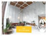 Dijual Sudirman Suites Jakarta Pusat - 2BR Unfurnished