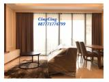 Jual Apartemen District 8 Senopati –  1/2/3/4 BR ,Brand New Fully Furnished /Semi Furnished – Best View, Best Price.