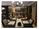 Dijual Apartemen Kemang Jaya Type 3 Bedroom & Fully Furnished