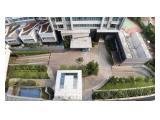 Apartemen di Essence Dharmawangsa, South Tower, Harga Cantik hingga akhr Mei 2019