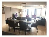 Dijual Apartemen Verde Residence Jakarta Selatan – 3 BR / by Prasetyo Property