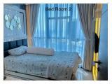 Dijual Cepat Apartemen Casa Grande Residence Jakarta Selatan – 2+1 BR Fully Furnished by Prasetyo Property