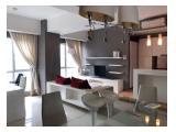 Jual Cepat apartement Gandaria heights 2BR +1 Ls 95 harga baguss..