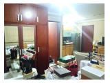 apartemen sudirman park dijual   1  BedroomHendra : 081908085221 (w/a) 08983389305 ( w/a ) 081318839176 (w/a)