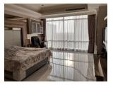 Di Jual BU Murah Apartemen Botanica residence  3+1 br 288m2 di Simprug , Kebayoran Jakarta Selatan