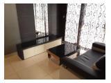 Jual / Sewa Apartemen Westmark - 2BR Corner Furnished