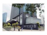 Jual Apartemen Residence 8 at Senopati Tersedia 1BR 76m 94m dan 102m 3 units available