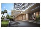Dijual Apartemen South Hills Kuningan Jakarta Selatan – 1 / 2 / 3 / 3+1 BR - TOMI (INHOUSE)166 08571662907 / 0812976768580