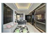 Dijual Apartemen District 8 - 70m2 - Luxury 1 BR - SCBD - Brand New - Unit Garansi Tersewa