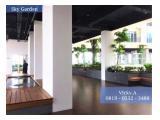 Facility - Sky Garden