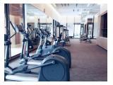 1Park Avenue Apartment Gandaria 2BR / 2+1 BR / 3BR - Unfurnished / Semi Furnished / Full Furnished