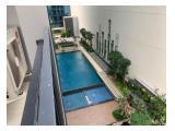 Dijual Casa Grande Phase 2 Apartment Kota Kasablanka - Private Lift