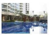 Dijual/ Disewakan Unit @South Hill - Kuningan - Jakarta Selatan - Best Price Good Unit