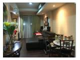 Di Jual Apartement Marbella Kemang - 1BR Furnished - Direct Owner
