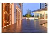 Best Deal Pakubuwono Spring , hi floor , city view