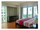 Jual Pakubuwono Residence 3 bedroom + study room 303 m2
