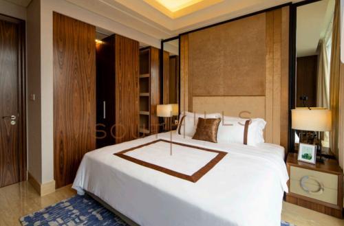 Jual Apartemen South Hill Murah Apartment For Sale