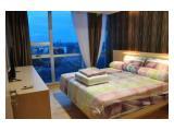 Dijual Apartemen Kemang Village 2BR Private Lift