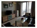 Dijual Apartemen Red Top 3BR - Fully Furnished