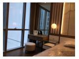 Dijual Paket Interior untuk Apartemen Anandamaya Residence Sudirman – 2BR / 3BR / 4 BR - Visit Our Show Unit @Anandamaya Residence