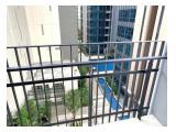 Dijual cepat casa grande phase ll Tower chianti JUAL BU 3BR private lift