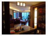 Dijual Apartemen Aston Rasuna - 3BR Baru di Renovasi by Prasetyo Property