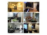 Apartemen Lavande Residence, HOT DEAL