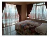 Dijual Apartemen Ambassade Residences - Type 2 Bedroom & Fully Furnished