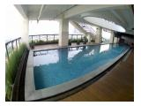 sky swimmingpool real picture